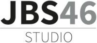 JBS46